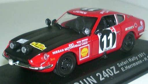 http://www.minidome.nl/graphics/Rally%20auto's/Datsun%20240%20Z.jpg